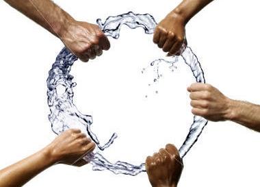 Defesa da Água Pública, um paradigma presente e a prosseguir!
