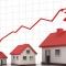 Construção e imobiliário - situação recente e perspetivas